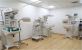 Currae Gynaec IVF Birthing Hospital - Image 9