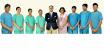 Currae Gynaec IVF Birthing Hospital - Image 10