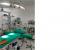 Currae Gynaec IVF Birthing Hospital - Image 11