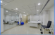 Currae Speciality Hospital - Image 12