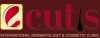 Cutis International Dermatology & Cosmetic Clinic