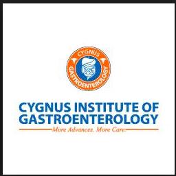 Cygnus Institute Of Gastroenterology
