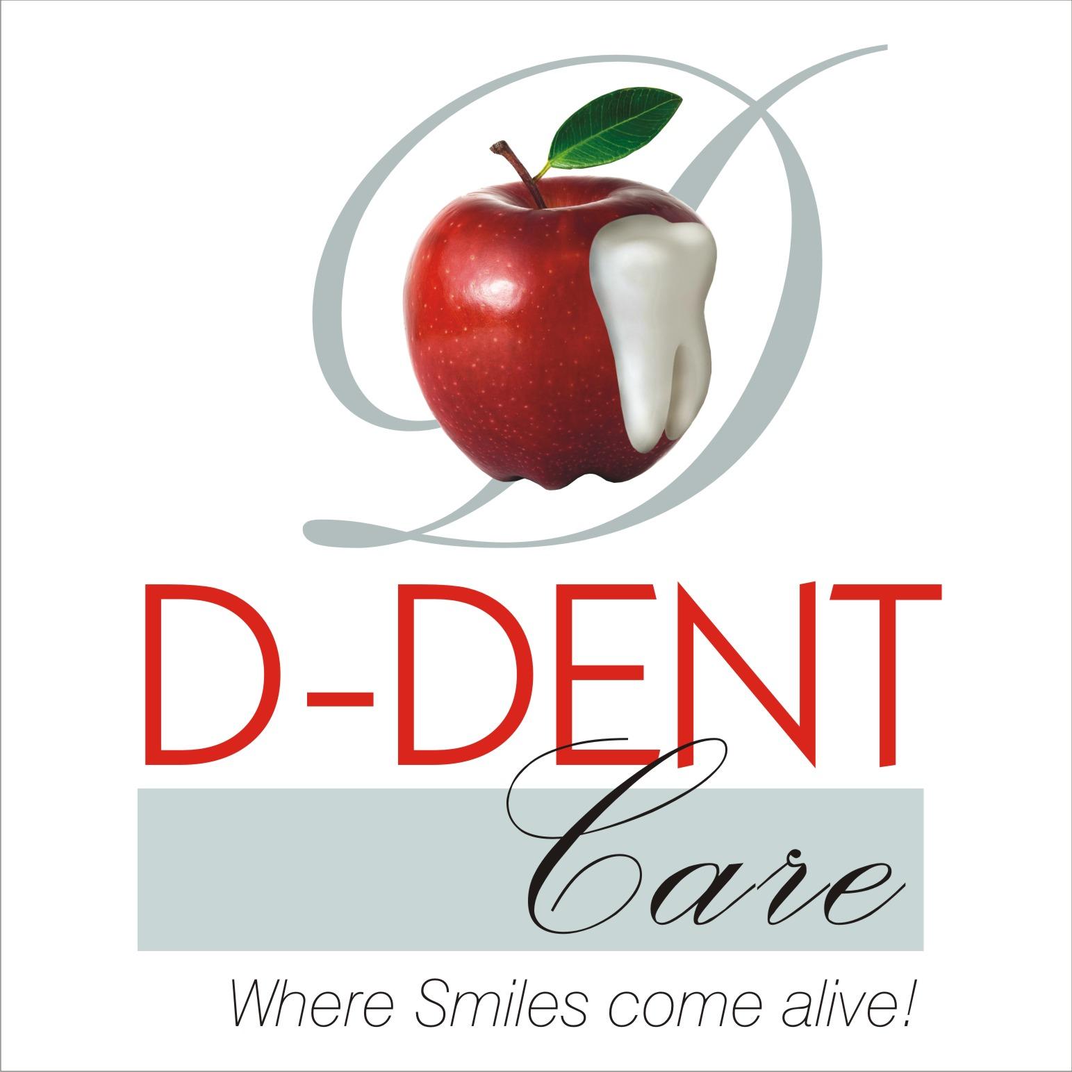 D-Dent Care