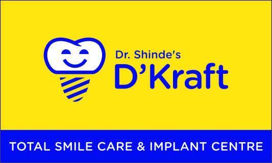D'Kraft Total Smile Care & Implant Centre
