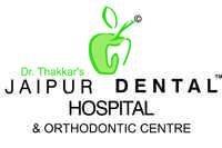 Dr.Thakkar's Jaipur Dental Hospital & Orthodontic Centre