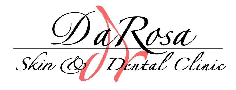 Da Rosa Skin & Dental Clinic