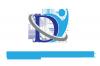 Daisy Aura Health Clinic