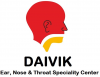 Daivik Ear, Nose & Throat Speciality Centre