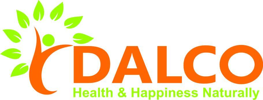 Dalco Healthcare Pvt. Ltd