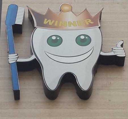 Dang's Dentistry