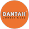 Dantah Multi-Speciality Dental Care
