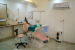 Dantkriti Dentofacial Aesthetics and Implant Centre - Image 5
