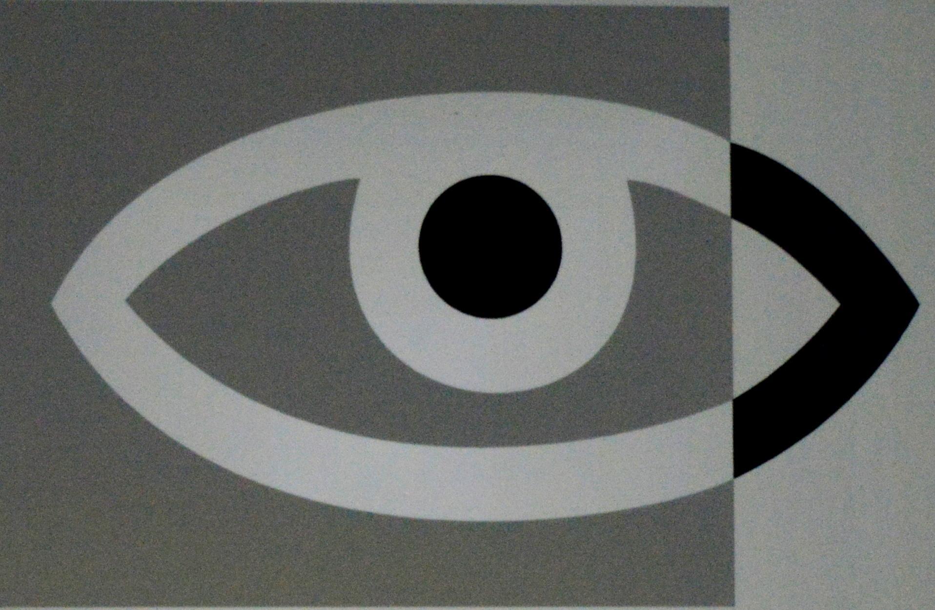 Cornea and Cataract Centre