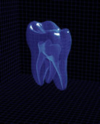 Dental Health Care Centre