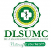 De La Salle University Medical Center