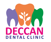 Deccan Dental Clinic - Orthodontic Center