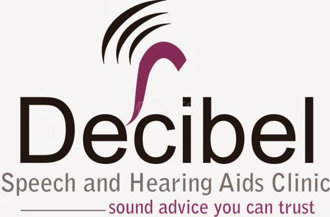 Decibel Speech and Hearing Aids Clinic