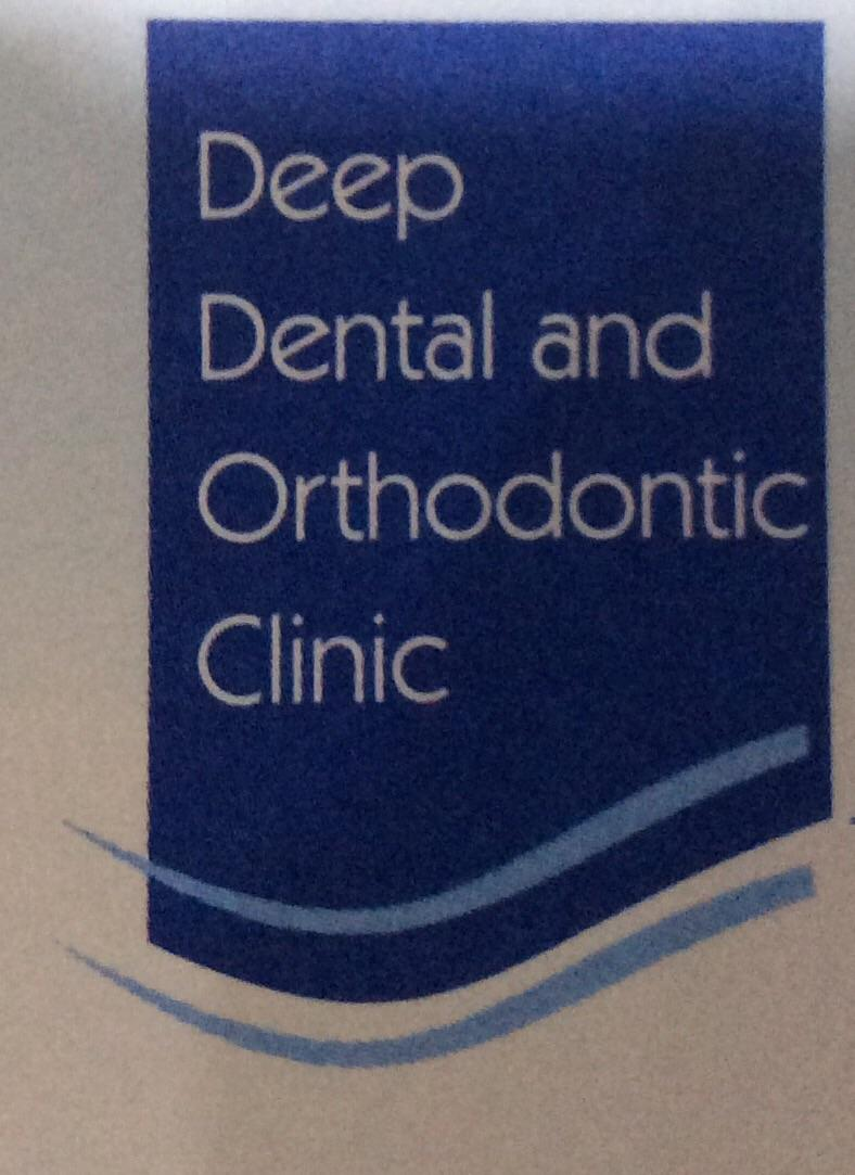 Deep Dental  And Orthodontic Clinic