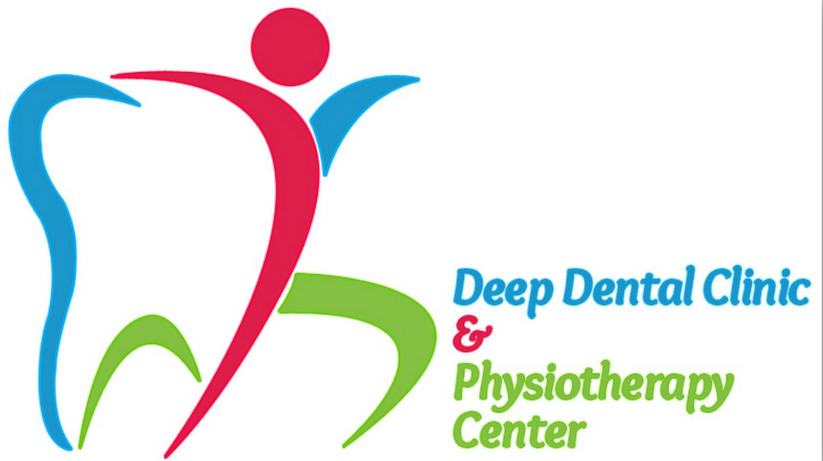 Deep Dental Clinic And Physiotherapy Centre