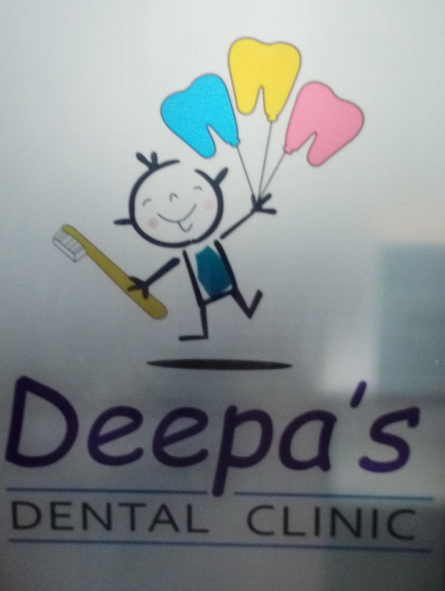 Deepa's Dental Clinic