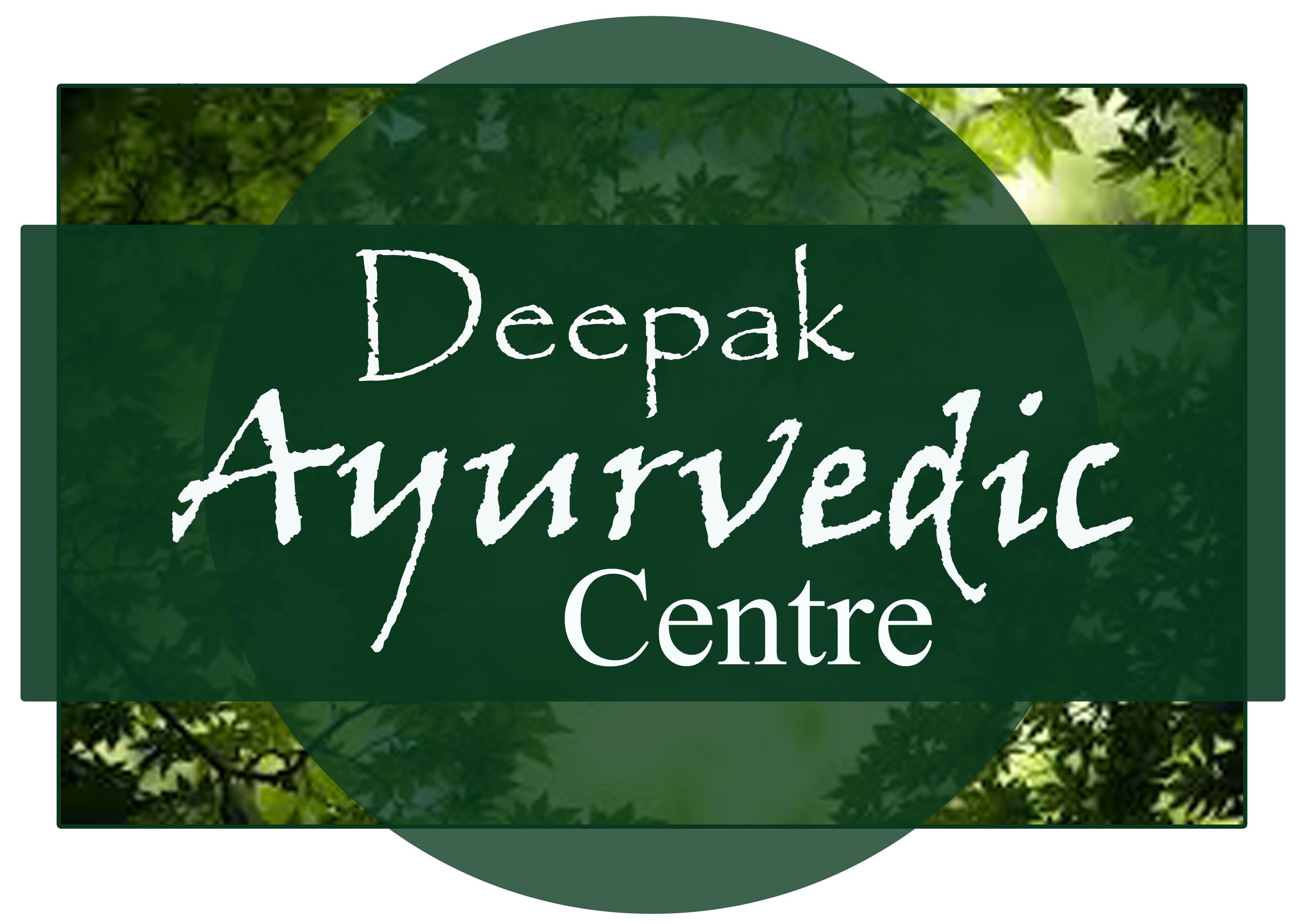 Deepak Ayurvedic Centre