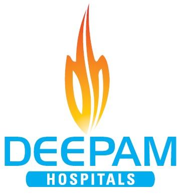 Deepam Hospitals