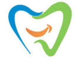 Deepanjali Dental Clinic