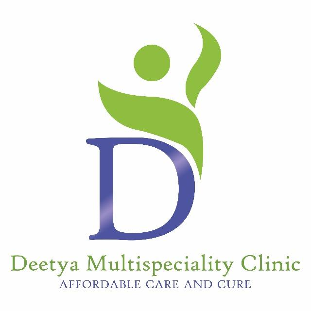 Deetya Multispecialty Clinic