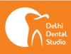 Delhi Dental Studio