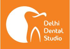 Delhi Dental Studio