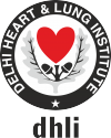 Delhi Heart & Lung Institute
