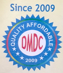 Delhi Multispeciality Dental Clinic