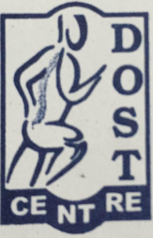 Delhi Ortho Spine And Trauma Centre