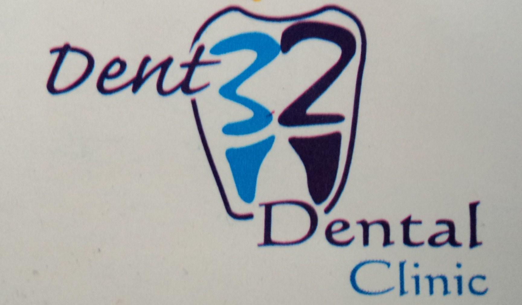 Dent 32 Dental Clinic