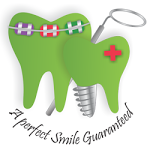 Dent Eazee Speciality Dental Centres