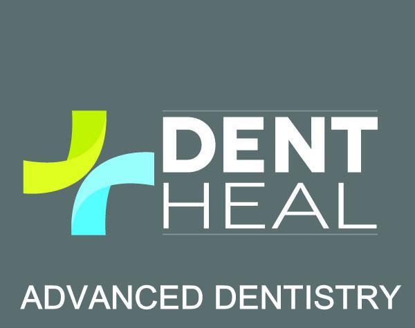 Dent Heal