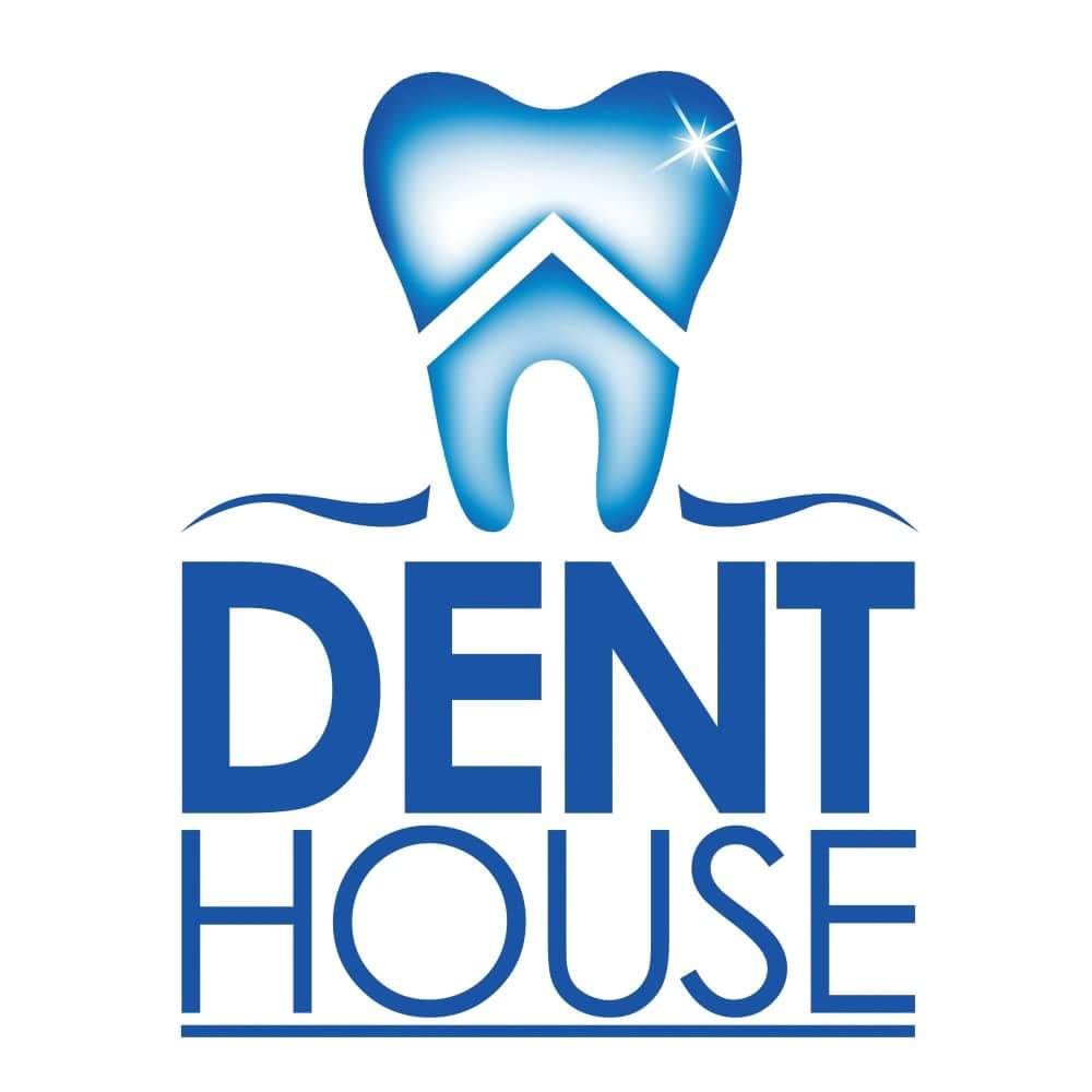 Dent House Dental Clinic