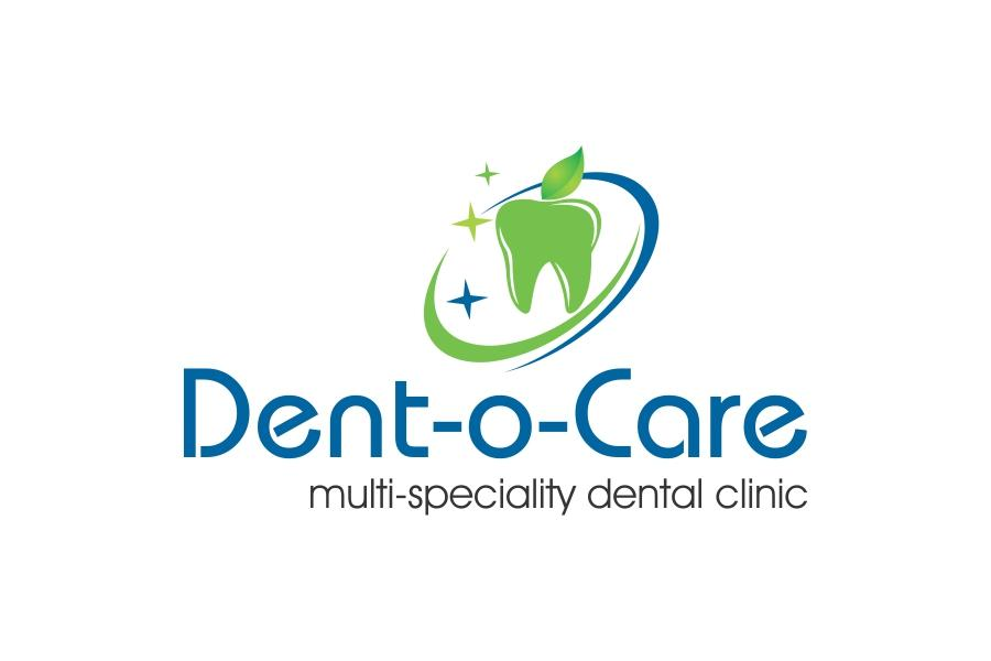 Dent-O-Care
