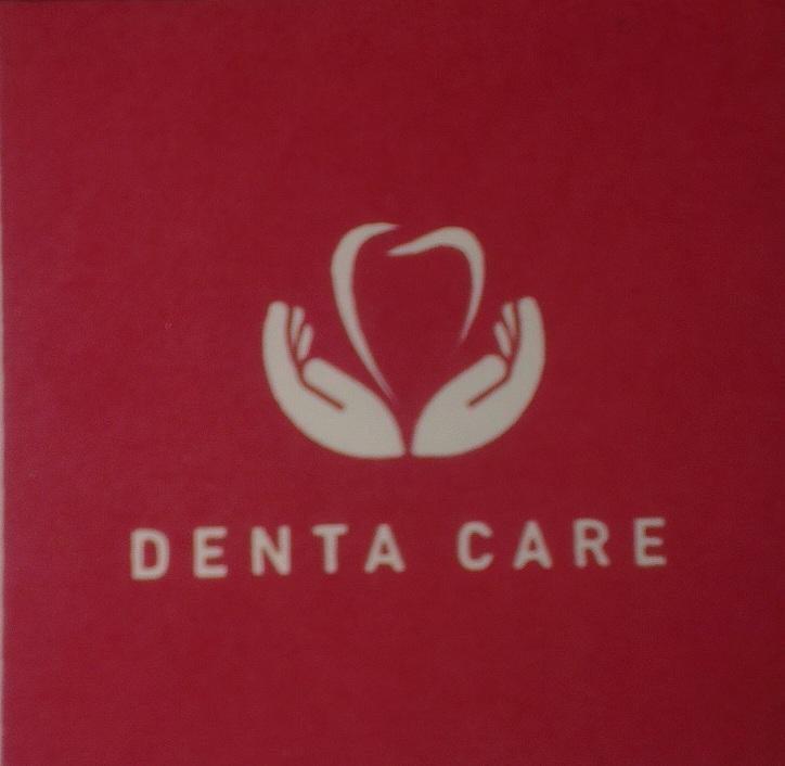 Denta Care