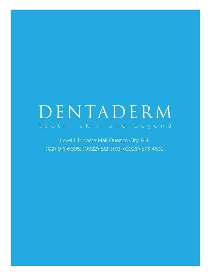 Dentaderm Clinic