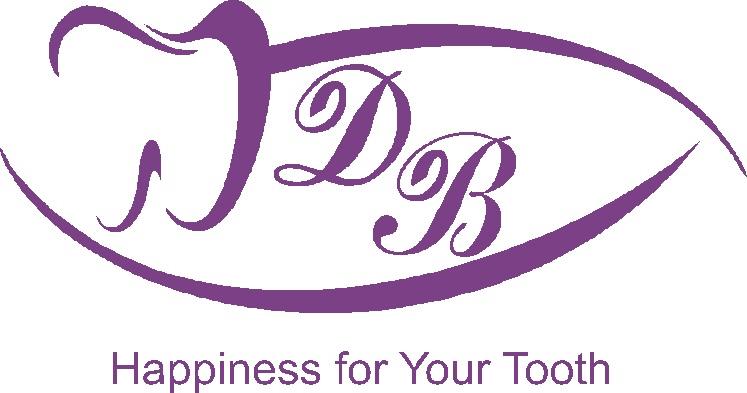 Dental Bliss