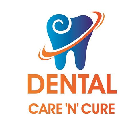 Dental Care 'n' Cure