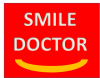 Smyle Dental Clinic