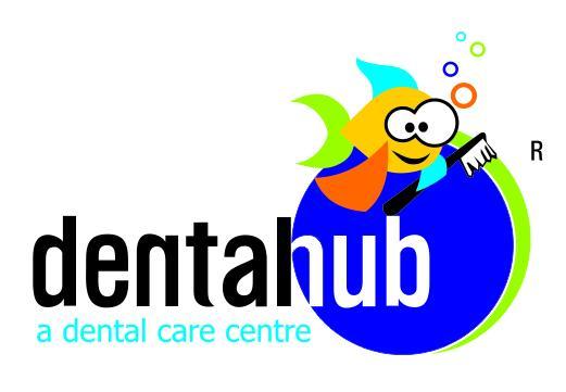Dental Hub