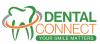 Cosmo Dental
