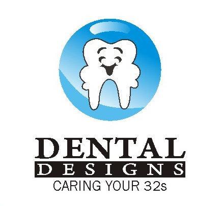 Dental Designs