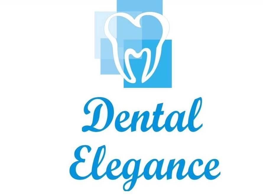 Dental Elegance