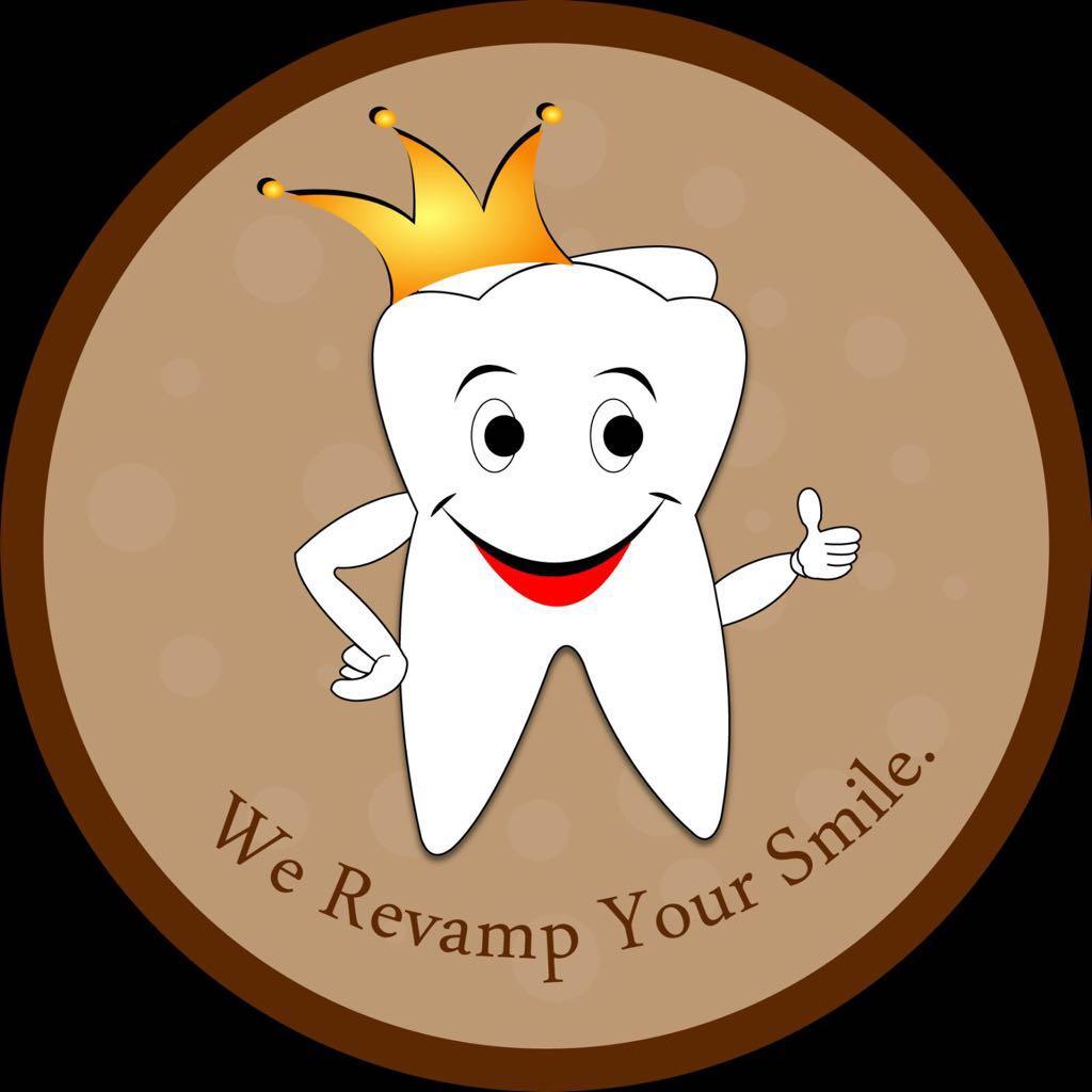 Dental Exemplary
