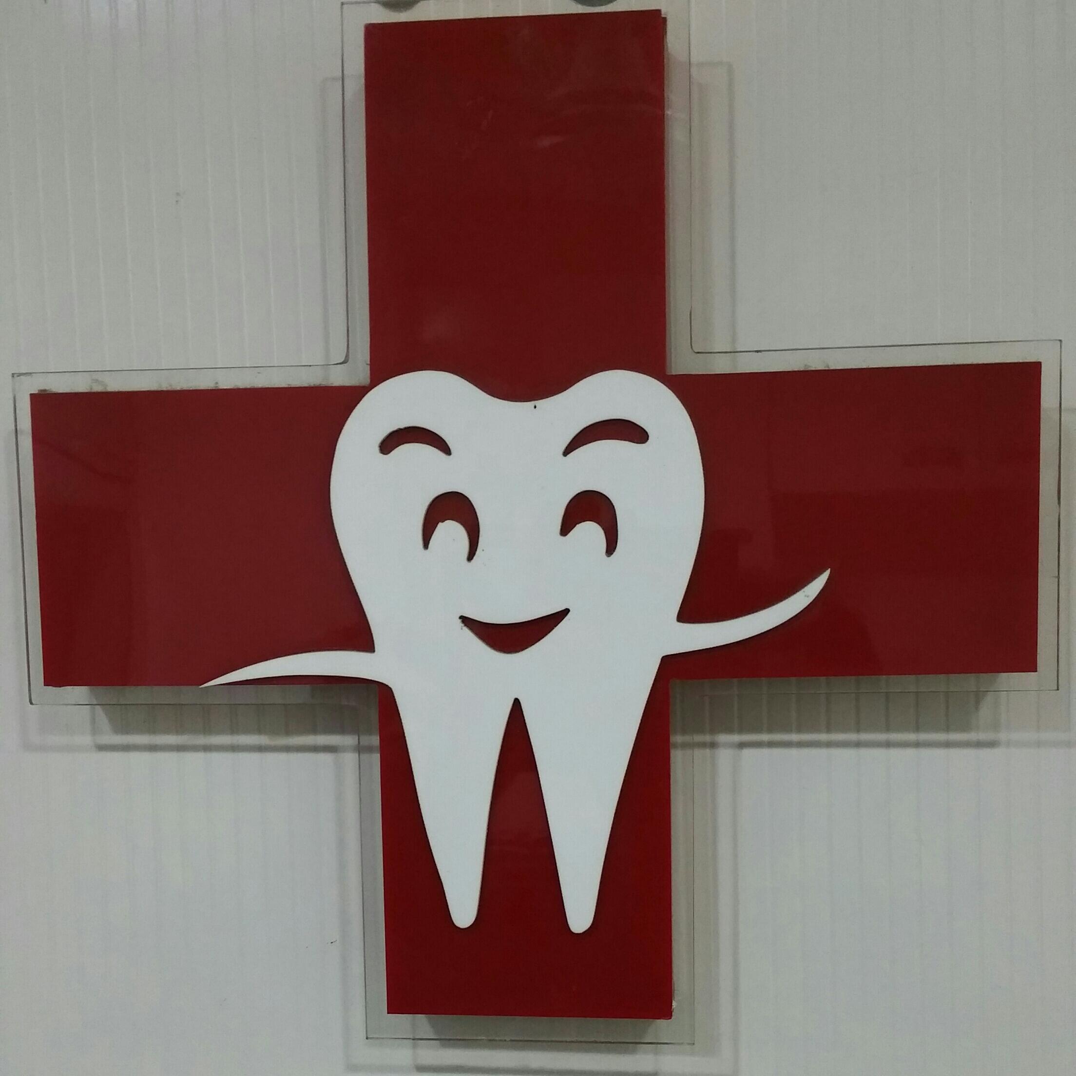 Dental Finesse