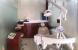 Dental Folks - Image 2